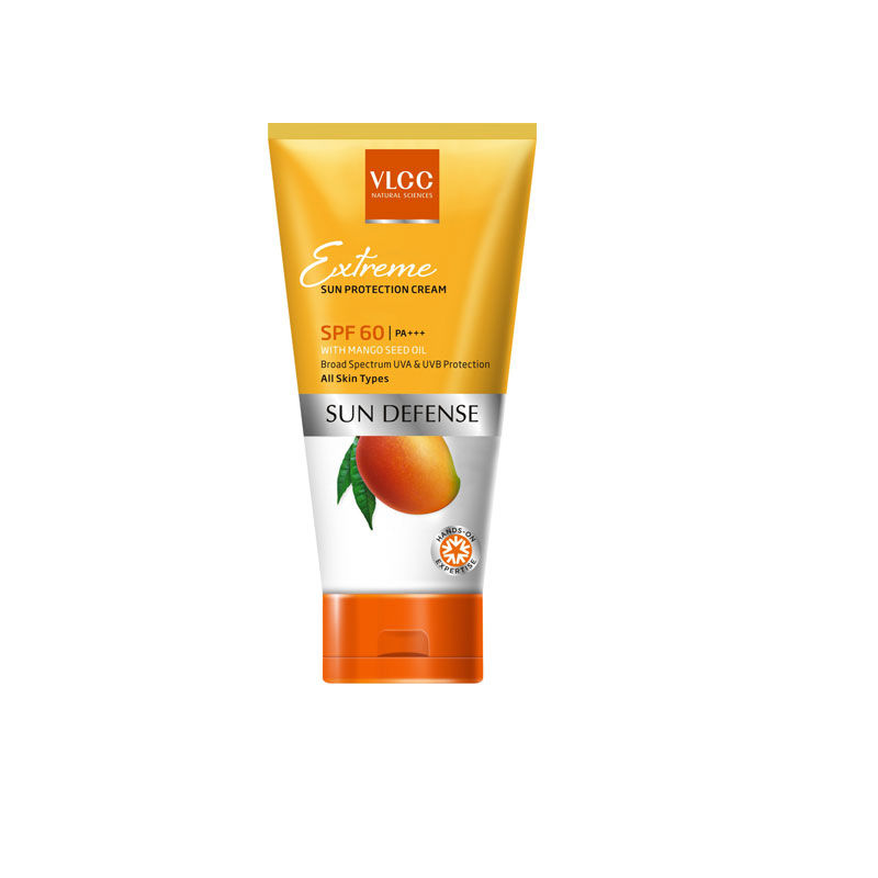 VLCC Extreme Sun Screen Cream SPF 60
