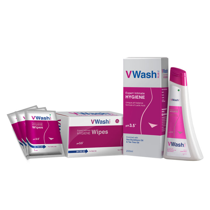 f17168a418 VWash - Buy VWash products online from Nykaa