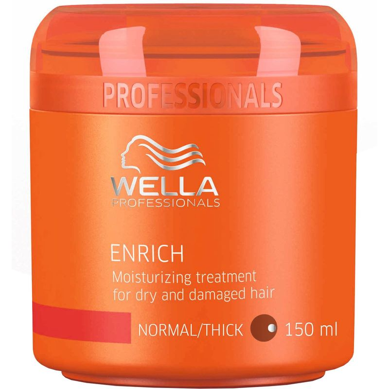 Richfeel Shampoo Buy Richfeel Argan Hair Spa Kit Online In India