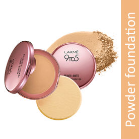 f3ad878f2157 Compact Powder  Buy Compact Powder Online in India at Best Price