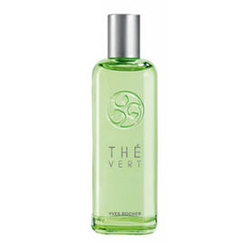 Yves Rocher Comme Une Evidence Homme Green Eau De Toilette At Nykaacom