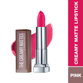 c79ec7d173f Makeup Products – Buy Cosmetics   Makeup Products Online in India ...