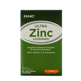 afab11c1539c Buy GNC products online at best price on Nykaa - India s online ...