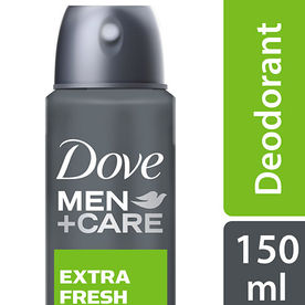 Men S Grooming Products Buy Men S Grooming Products Online In India