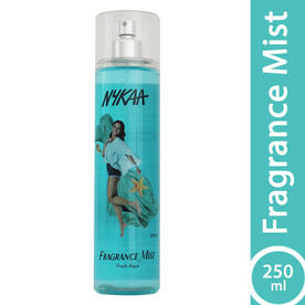 e51c7856ee Perfumes - Buy Perfumes for Men and Women Online in India
