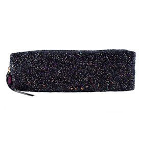 8824c22fb011 Makeup Pouch Online  Buy Cosmetic Pouch at Best Price in India