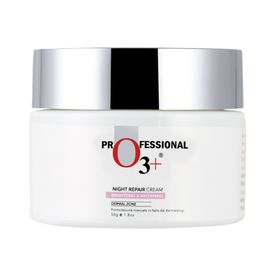 Night Cream Buy The Best Night Cream For Face Online In India Nykaa