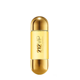 87d2a0ba6f045 Carolina Herrera Perfume   Deos Online - Buy Carolina Herrera ...