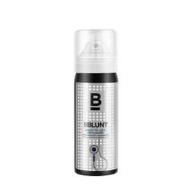 BBLUNT MINI Back To Life Dry Shampoo, For Instant Freshness