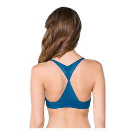 081185bc5860f Amante Lingerie  Buy Amante Innerwear Online in India at Lowest ...