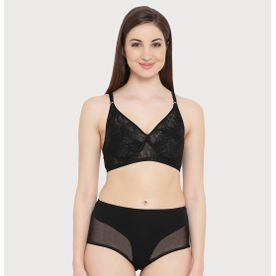eadfd6e4166 Bra-Panty Sets  Buy Bra   Panty Sets Online in India at Lowest Price ...