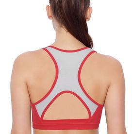 f7ab3529b2 Lingerie   Ladies Inner Wear  Buy Lingerie Online in India