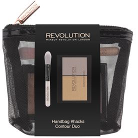 7efe3cdc693 Buy Makeup Combo Sets and Kits Online from Nykaa