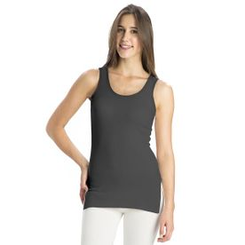 21c3427005961 Tops for Girls   Women - Buy Women s Camisole Online in India