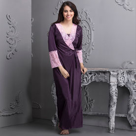 5044b361ec Women s Sleepwear  Buy Ladies Sleepwear Online in India at Lowest ...