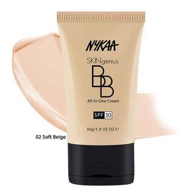 8fa9a1cb730 CC   BB Cream  Buy BB   CC Cream Online in India at Best Price