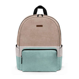 DailyObjects Beach Classic City Compact Backpack 1d1db9f9d3c9f