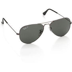 823c5cba895f95 Ray-Ban Aviator Unisex Sunglasses - RB3025 004 58