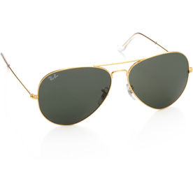 Ray-Ban Aviator Sunglasses - RB3026I W2027 7c69ded480