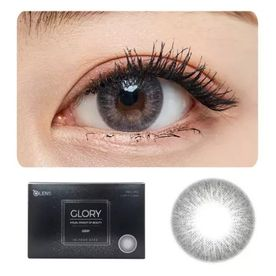 d233864a27 Coloured Contact Lenses - Buy Coloured Eye Lenses Online in India ...