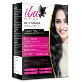 Natural Hair Colour Buy Herbal Organic Hair Color Online In India