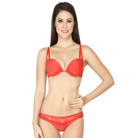 e3c5e5a6b9 Bra-Panty Sets  Buy Bra   Panty Sets Online in India at Lowest Price ...