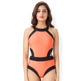 b57ebf62bf Women s One Piece Swimsuit  Buy Women s One Piece Swimwear Online in ...