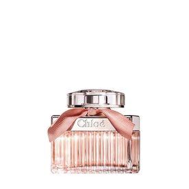 Buy Chloe Signature Absolu De Parfum At Nykaacom