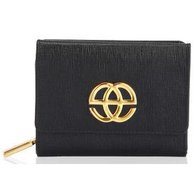Eske Womens Wallet - Black 19ae88e14379e