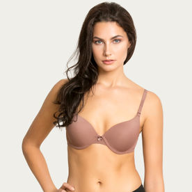 85847a592b020 Push Up Bras  Buy Push Up Bras Online in India at Lowest Price