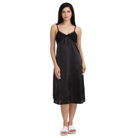 ac220e2a77a9 Buy Night Dresses