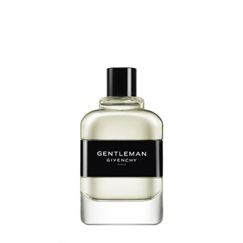aa48ed8a00 Buy Givenchy Gentleman Eau De Toilette at Nykaa.com