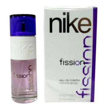 48babc5c96 Nike Fission For Women Eau De Toilette(100ml)