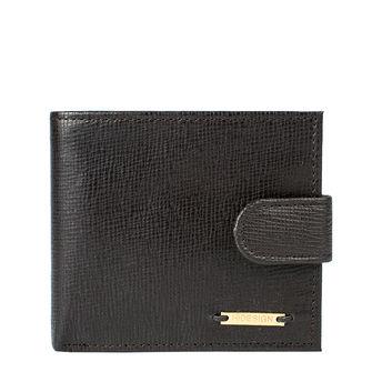 41a7385df664 Hidesign 2020Sc Brown Mens Wallet at Nykaa.com