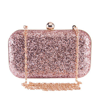 c577b80909 Nykaa Party Edit Clutch at Nykaa.com