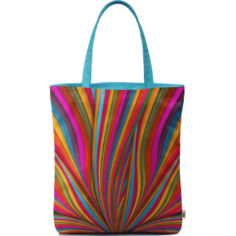 DailyObjects Believer In Destiny Carry-All Bag at Nykaa.com 7db0e714bdf24