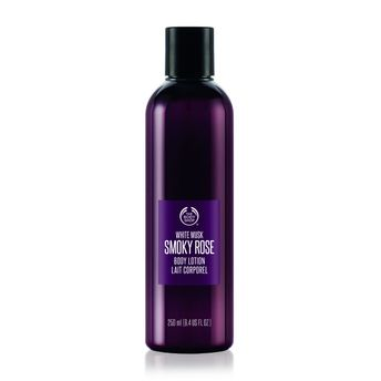 body care beauty products online