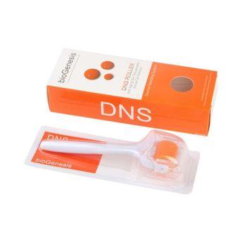 Dns Dermarollers Buy Dns 192 Needle Derma Roller 05mm Online In