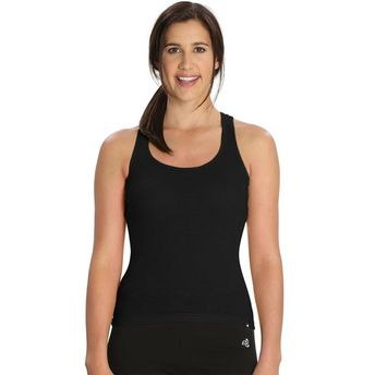 80d6831350692 Jockey Black Racerback Tank Top at Nykaa.com