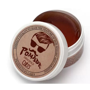 d899c9f5f9 Cab s Professional Firm Hold Pomade Hair Styling Wax at Nykaa.com