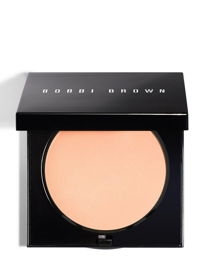 8c13c790 Bobbi Brown Pressed Powder - Buy Bobbi Brown Sheer Finish Pressed Powder  Online in India