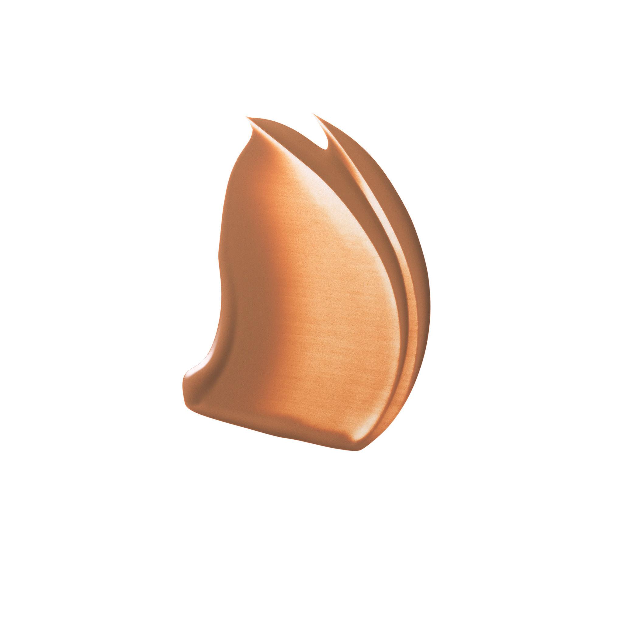 Este Lauder Foundation Buy Estee Double Wear Nude Water Clinique Super Powder Face Makeup Matte Ivory 01 Fresh Spf 30 Rich Caramel