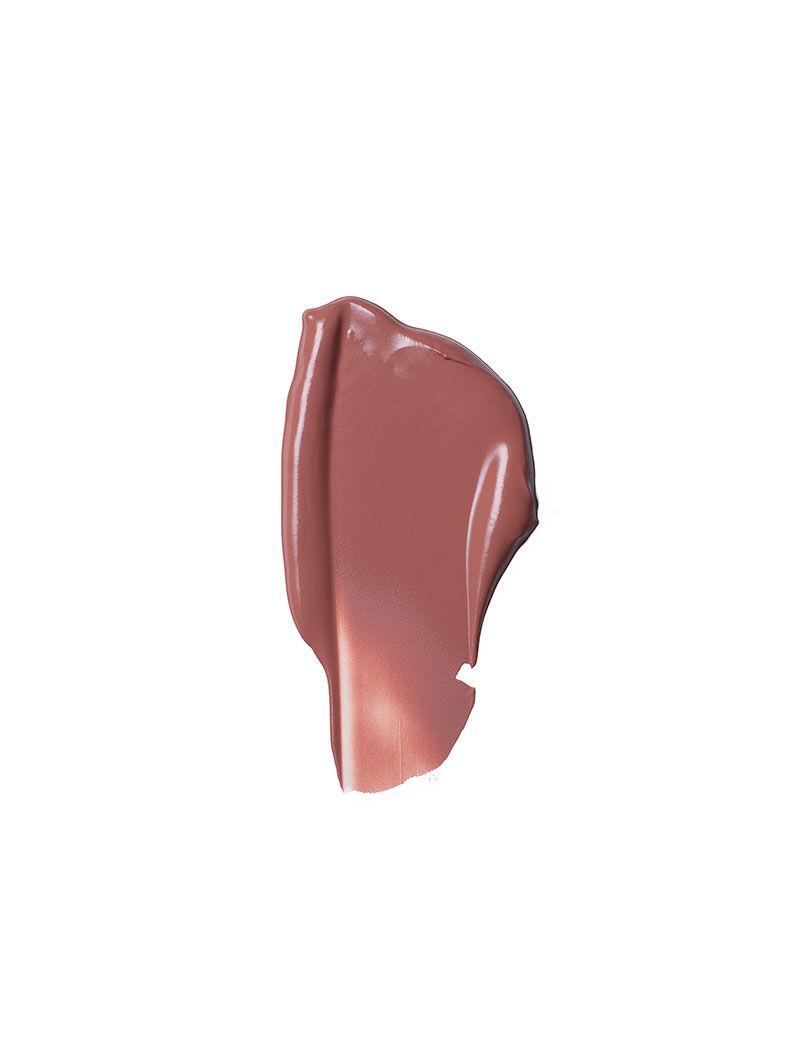 Este Lauder Liquid Lipstick Buy Estee Pure Color Envy Krezi Kamis 32 Maybelline Super Bb Cushion Fresh Matte 03 Natural Paint On Lipcolor 101 Naked Ambition